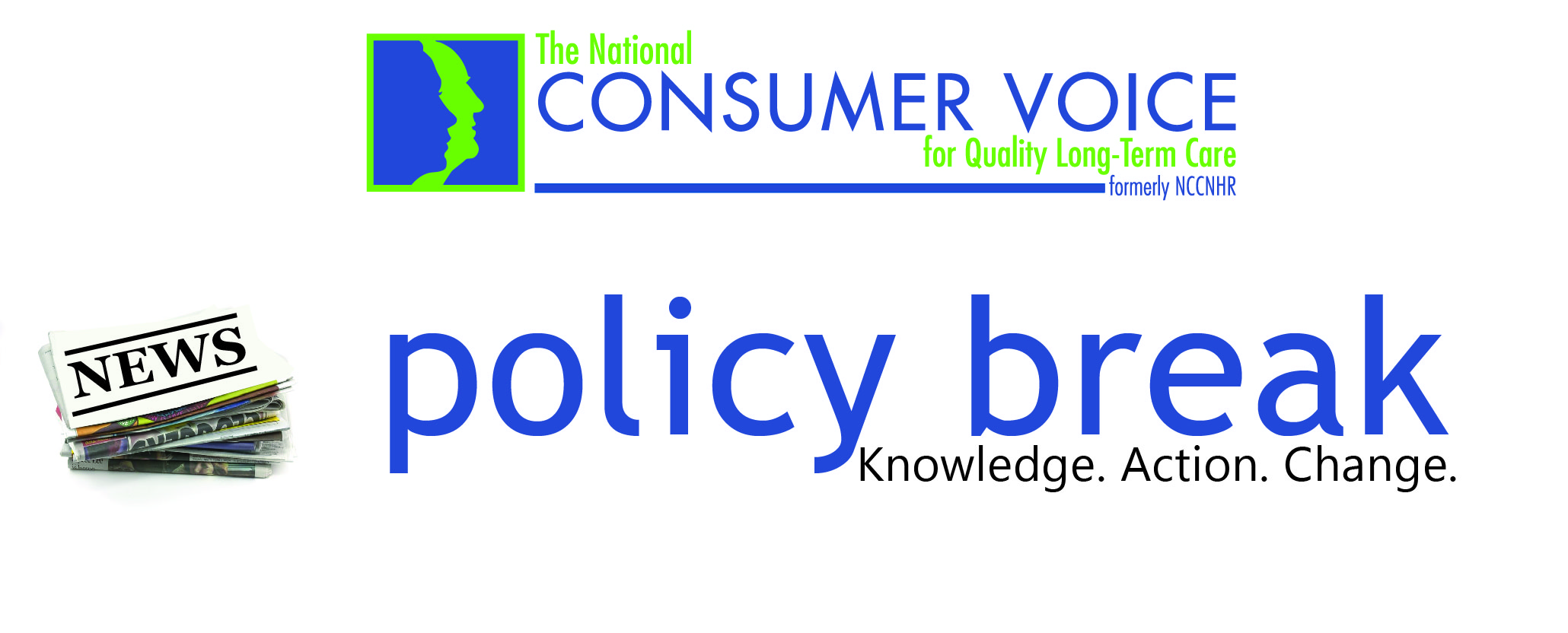 Consumer Voice 2016 Conference