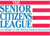 The Senior Citizens League