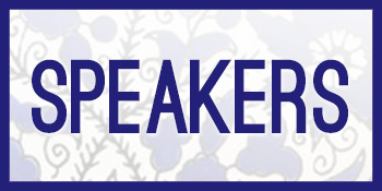 [image - Speakers]